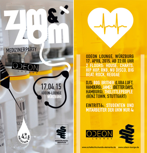 ZIM&ZOM am 17.04.