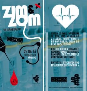 ZIM&ZOM Flyer 22. April 2016