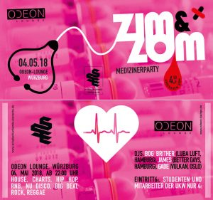 ZIM&ZOM Flyer Mai 2018